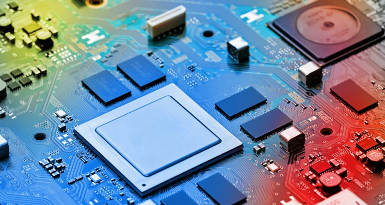 Caelera is a leading distributor of specialised semiconductors and semiconductor-based products throughout Australia and New Zealand