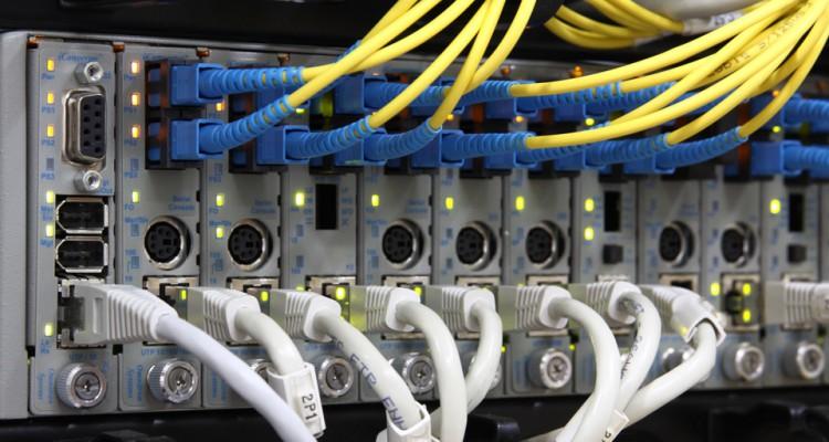 wireline_communications