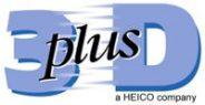 3d-plus_logo 590x304